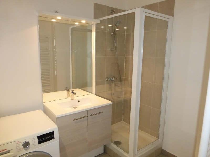 Vente appartement Montmorency 180000€ - Photo 6
