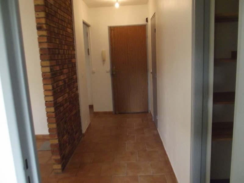 Location appartement Grigny 936€ CC - Photo 2