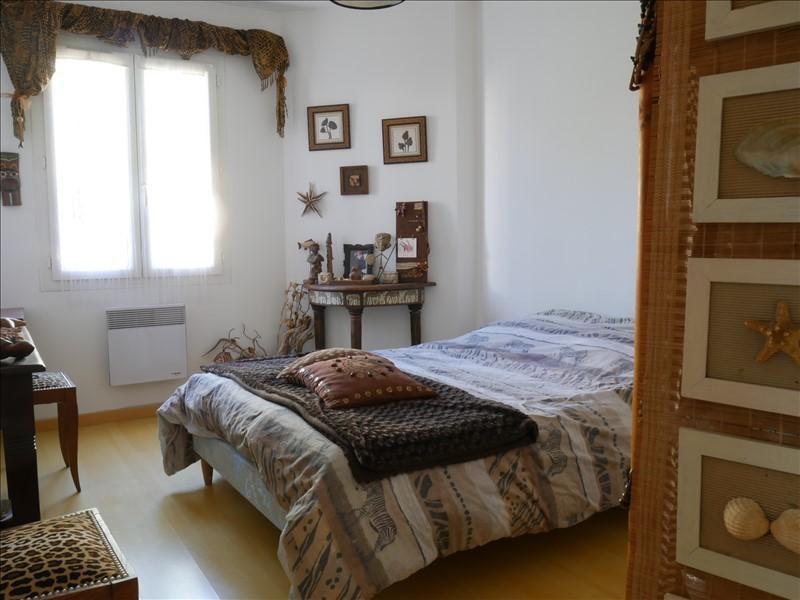 Vente maison / villa Aigrefeuille d aunis 224000€ - Photo 6