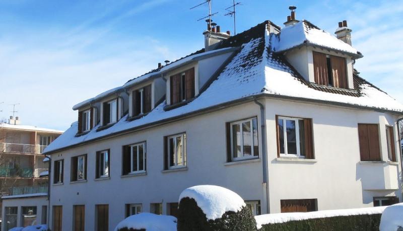 Vente appartement Vaucresson 187000€ - Photo 5