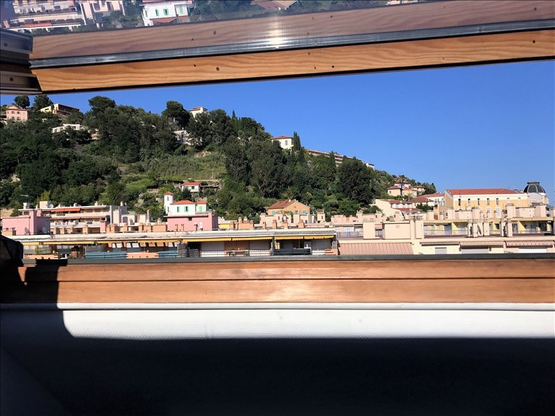 Vente appartement Menton 178 500€ - Photo 5