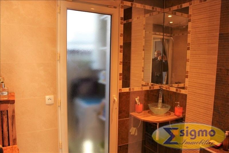 Verkauf wohnung Chatou 272000€ - Fotografie 12