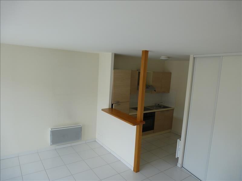 Vente appartement Chateauneuf sur loire 146500€ - Photo 5