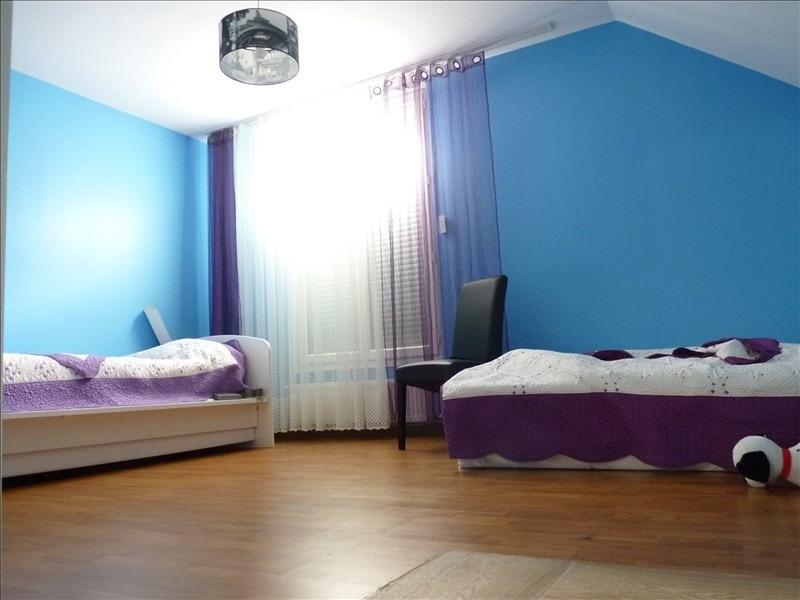Vente maison / villa Sannois 504000€ - Photo 5