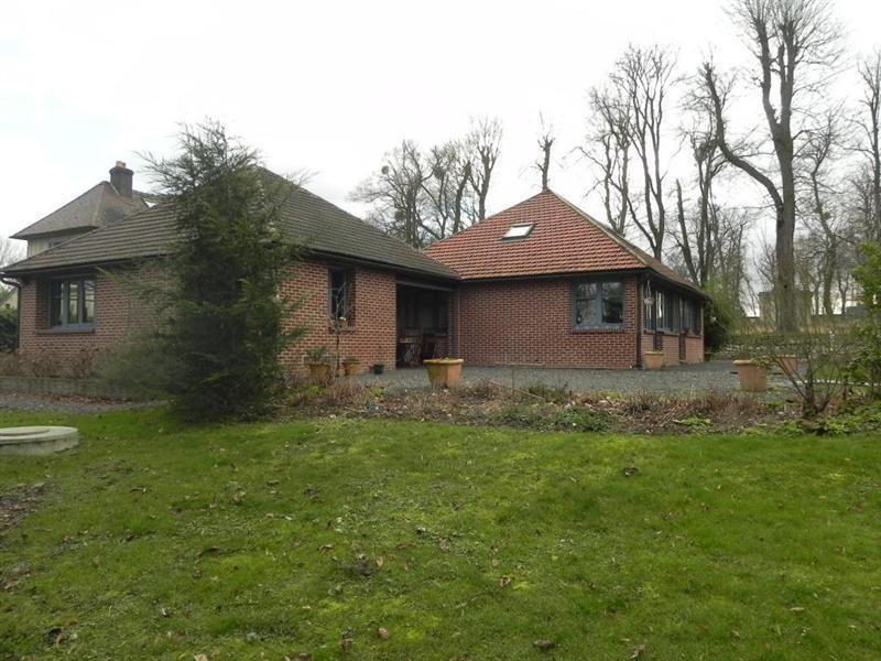 Vente maison / villa Rosny sur seine 499000€ - Photo 1