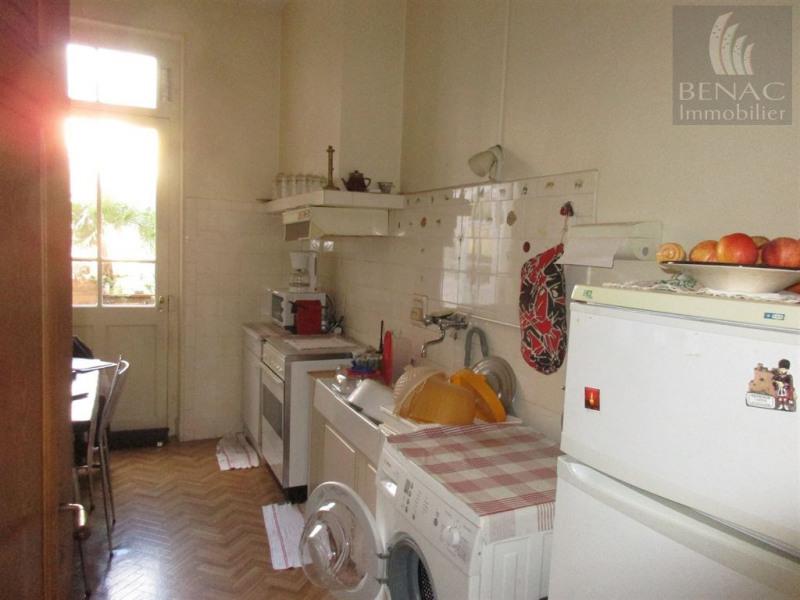 Vente maison / villa Albi 344000€ - Photo 9