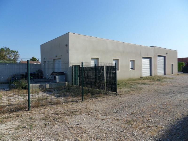 Sale empty room/storage Entraigues sur la sorgue 272000€ - Picture 1