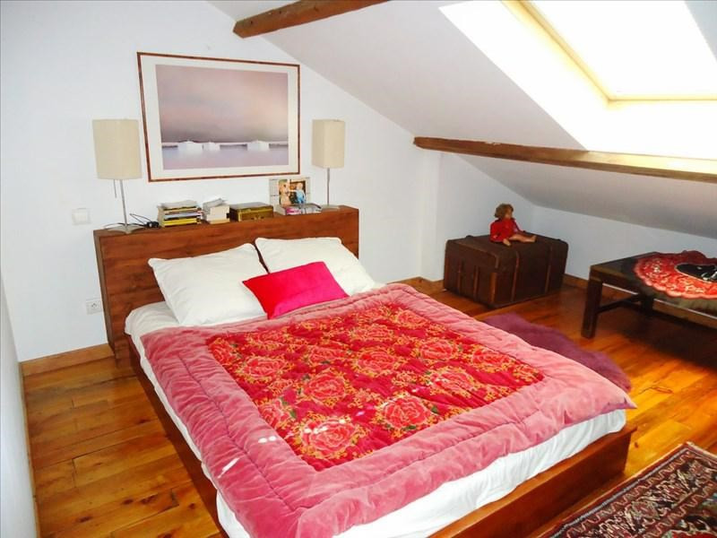 Vendita casa Albi 270000€ - Fotografia 7
