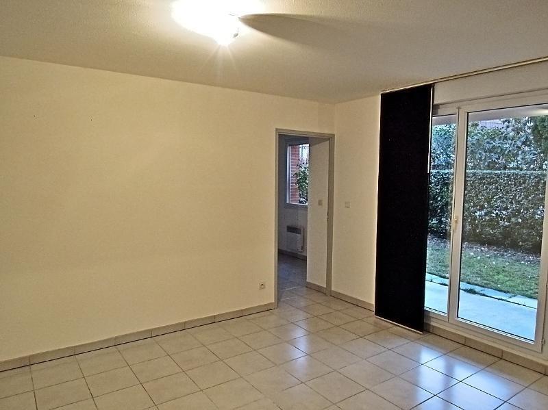 Location appartement Toulouse 549€ CC - Photo 4