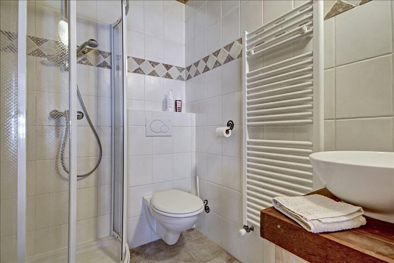 Immobile residenziali di prestigio casa Montriond 950000€ - Fotografia 9