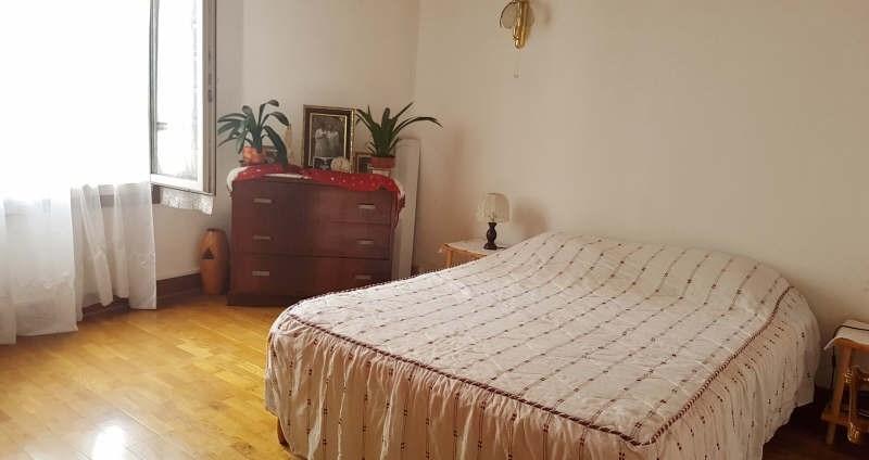 Vendita casa Sartrouville 270000€ - Fotografia 4
