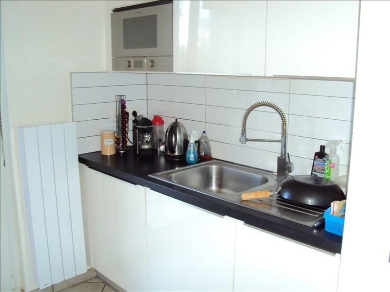 Sale apartment Riedisheim 170000€ - Picture 6