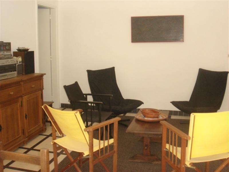 Vacation rental house / villa Arcachon 4085€ - Picture 5