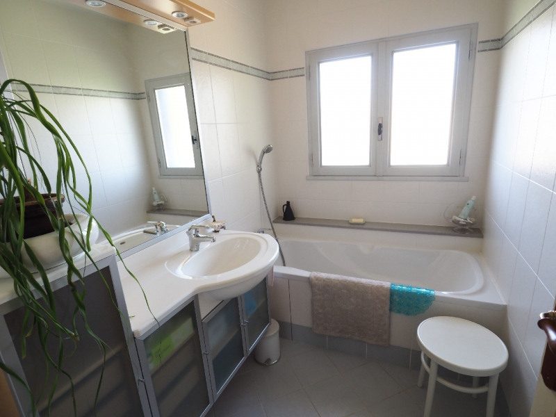 Vente maison / villa Vert st denis 343000€ - Photo 4