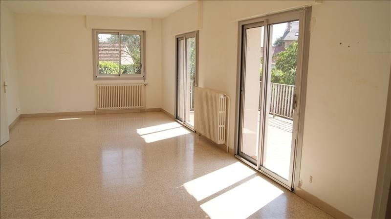 Sale house / villa Mormant 233 200€ - Picture 4