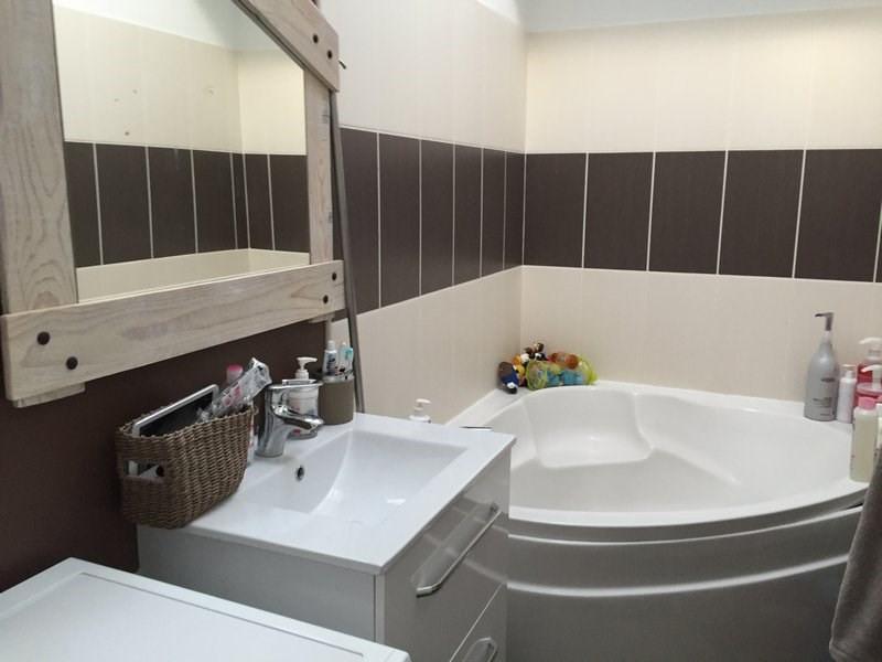 Vente appartement St chamond 99000€ - Photo 3