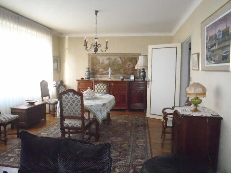 Sale apartment Royan 252000€ - Picture 6