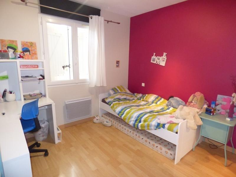 Vente maison / villa L isle jourdain 264000€ - Photo 7