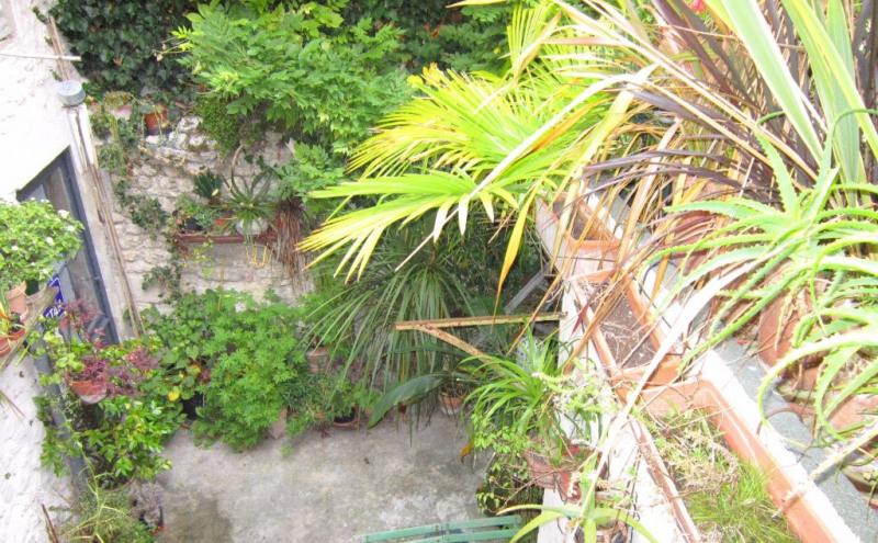 Sale house / villa Vaux sur mer 304500€ - Picture 4