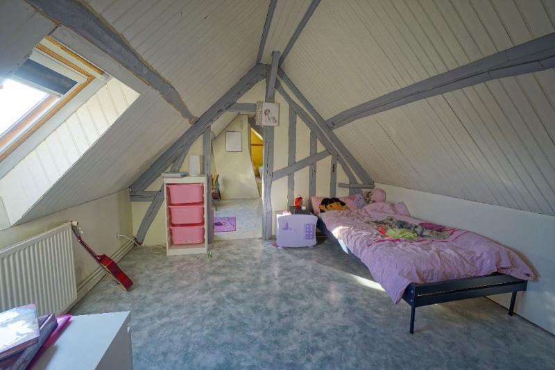 Vente maison / villa Les andelys 124000€ - Photo 10