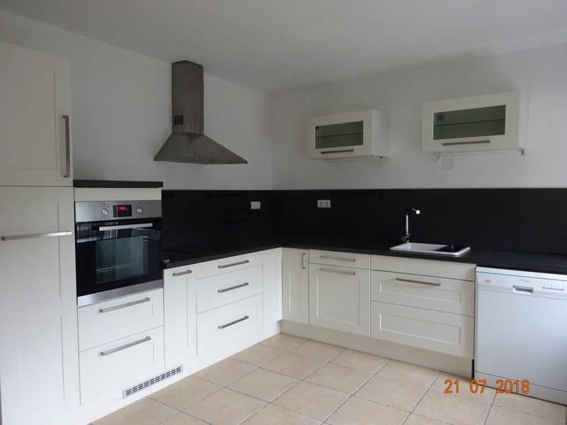 Sale house / villa Ozon 179000€ - Picture 4
