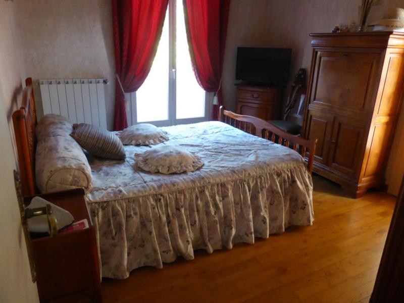 Vente appartement Plan de cuques 235000€ - Photo 5