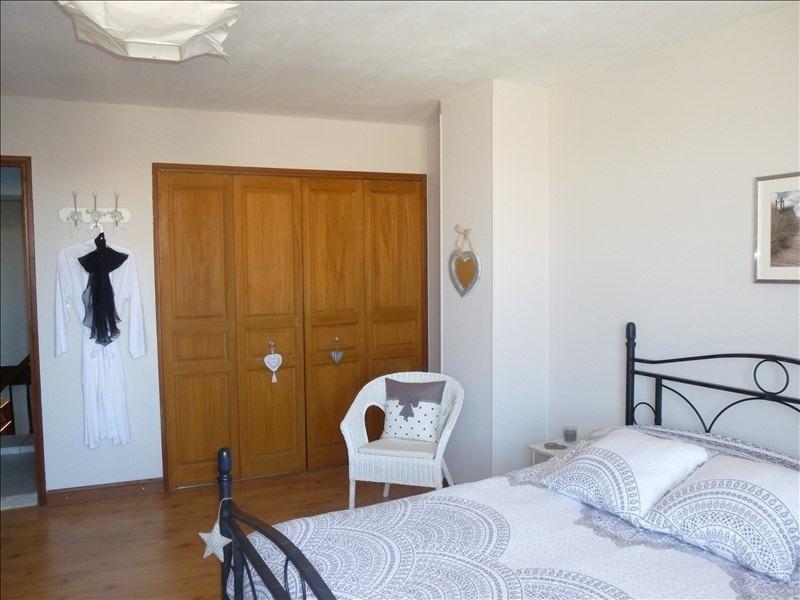 Vente maison / villa Montreal 159000€ - Photo 8