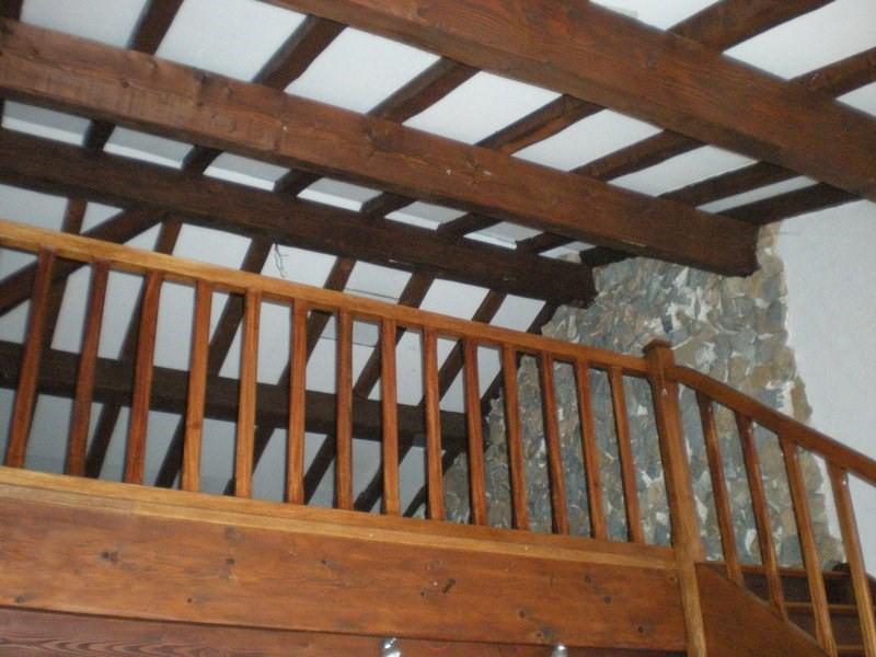 Sale house / villa Tain-l'hermitage 168000€ - Picture 5
