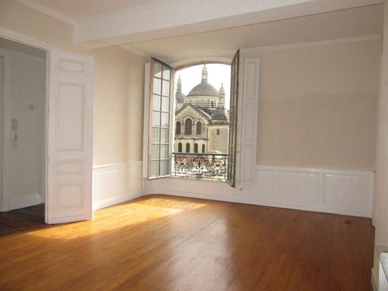 Sale apartment Perigueux 193500€ - Picture 1