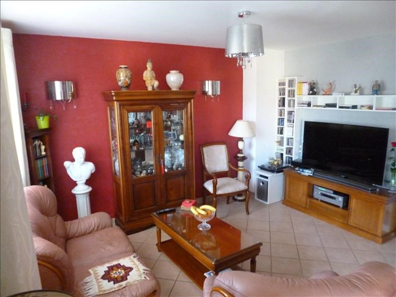 Sale apartment Six fours les plages 264 000€ - Picture 6