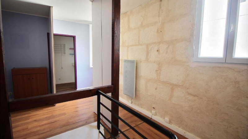 Vente maison / villa Bellegarde 116 600€ - Photo 5