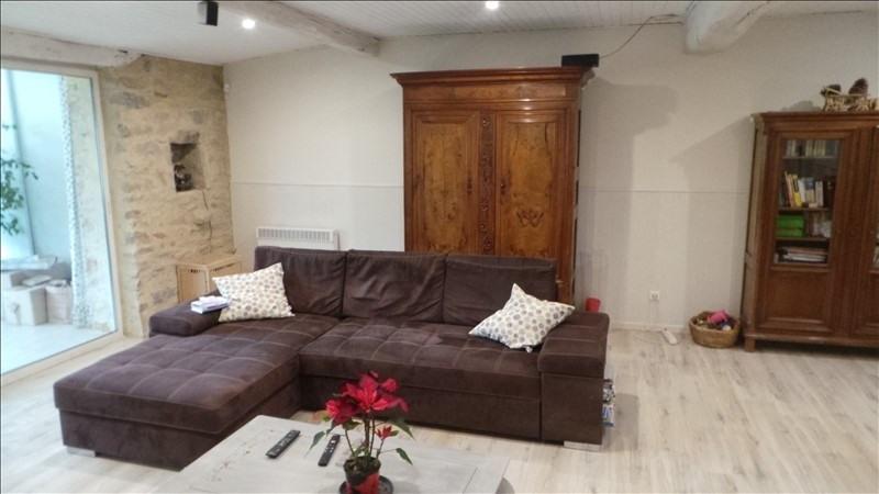 Vente maison / villa Sault brenaz 215000€ - Photo 6