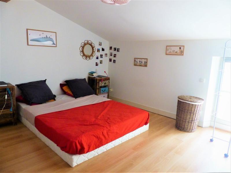 Investment property apartment Bordeaux 499500€ - Picture 3
