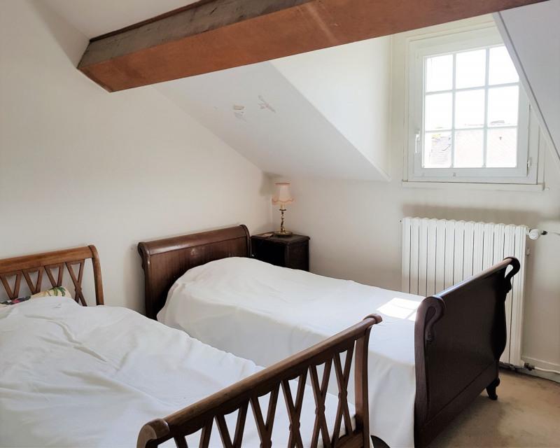 Sale house / villa Saint-gratien 1190000€ - Picture 9