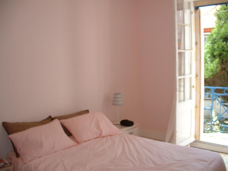 Vacation rental house / villa Le touquet 966€ - Picture 7