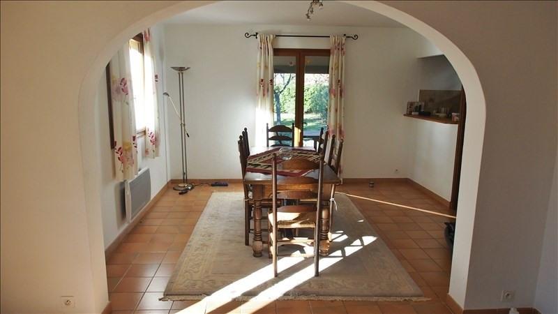 Vente maison / villa Saint cezaire sur siagne 494500€ - Photo 10
