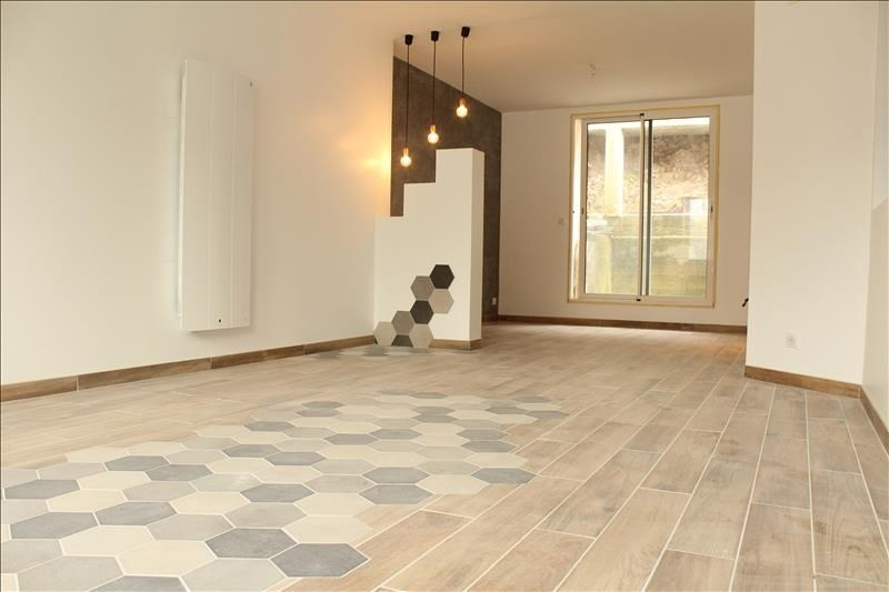 Sale house / villa Quimper 149800€ - Picture 3