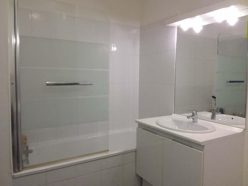 Sale apartment La valette du var 185000€ - Picture 6