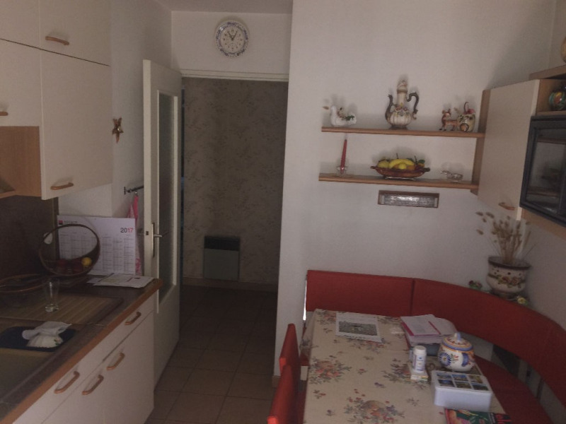 Viager appartement Cagnes sur mer 118 550€ - Photo 6