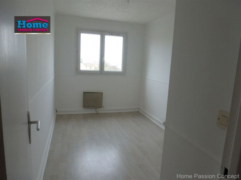 Sale apartment Sartrouville 179 000€ - Picture 5