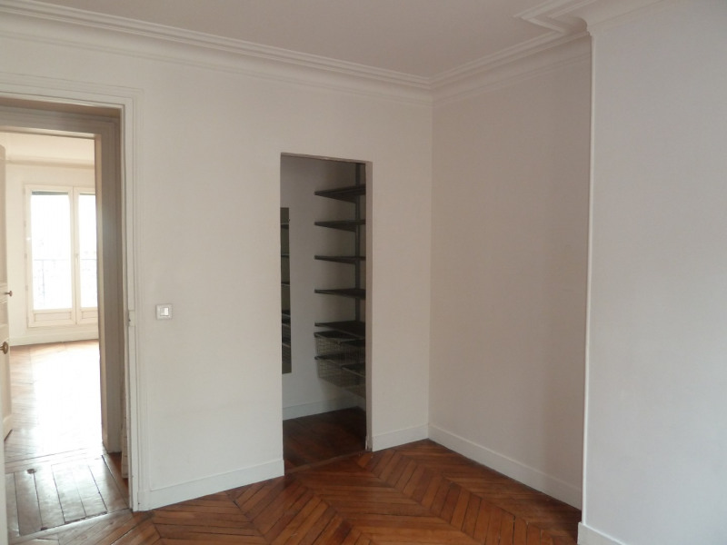 Location appartement Paris 10ème 2 100€ CC - Photo 5