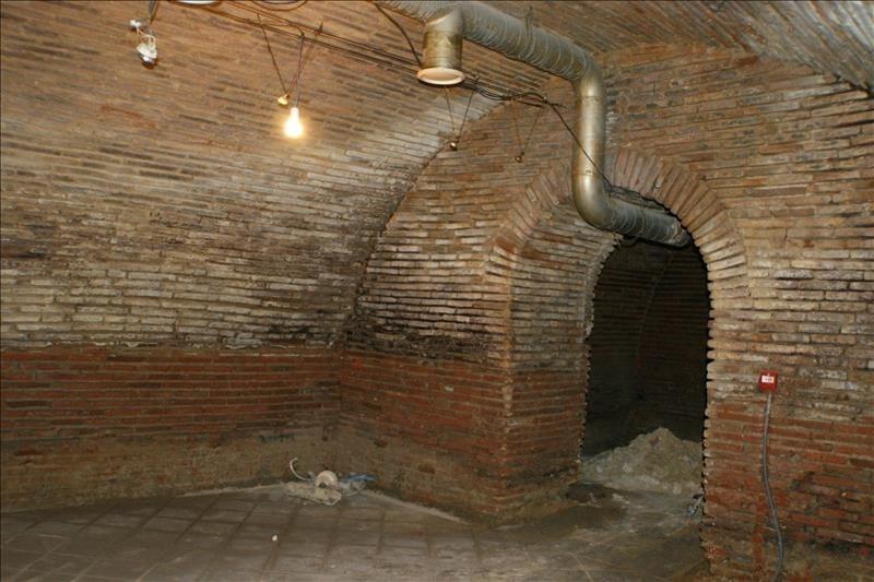 Vente local commercial Caraman 88000€ - Photo 2