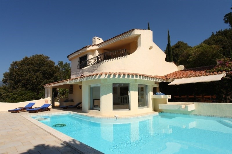 Location maison / villa Porto vecchio 2 000€ +CH - Photo 2