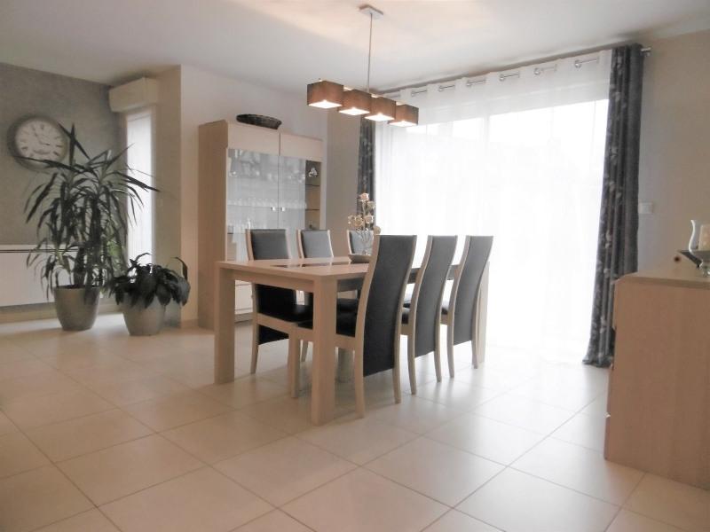 Sale house / villa Provin 296900€ - Picture 3