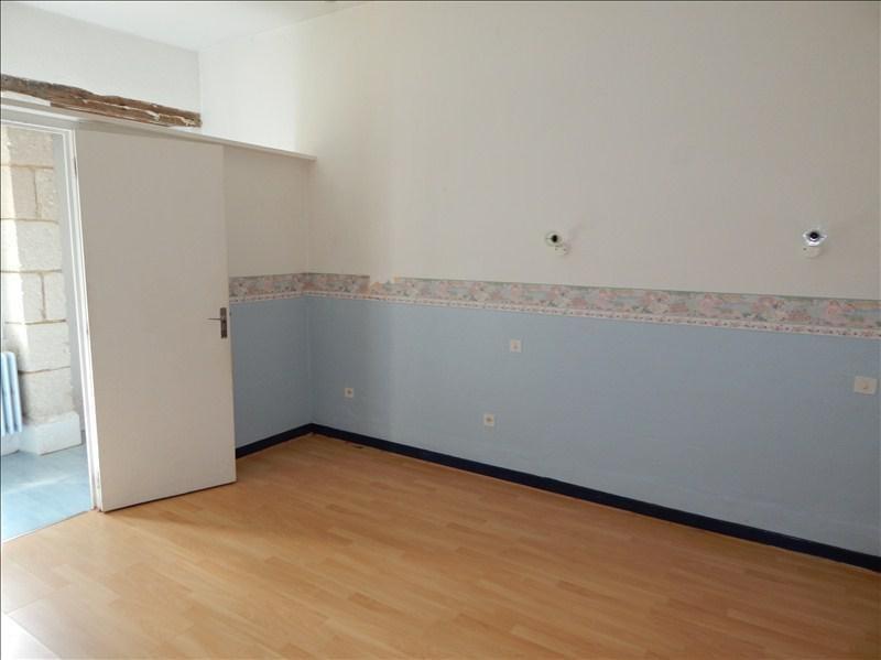 Vente maison / villa Vendome 185000€ - Photo 10