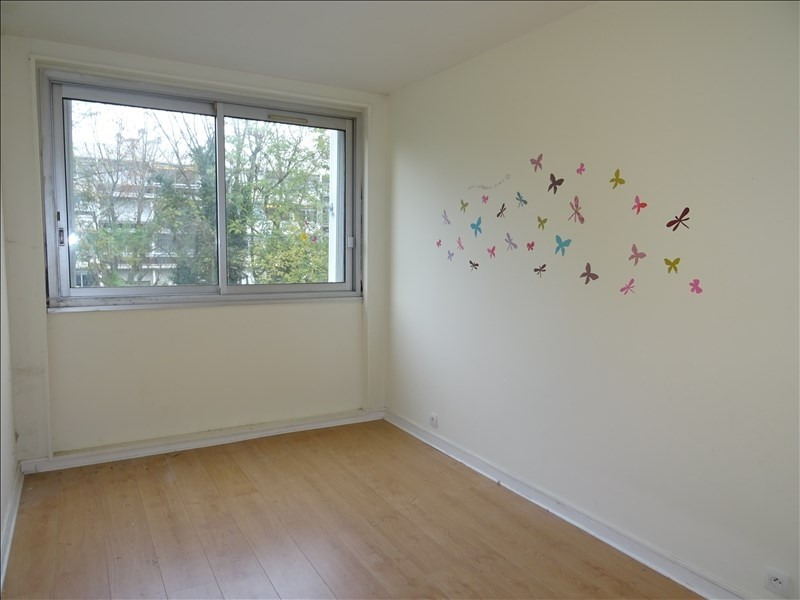 Location appartement Marly le roi 1139€ CC - Photo 2