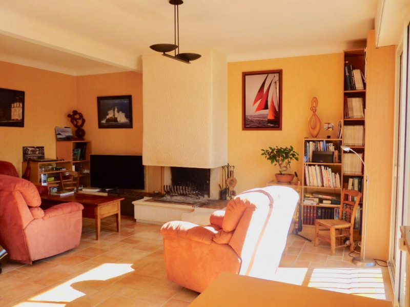 Sale house / villa Nantes 538200€ - Picture 5