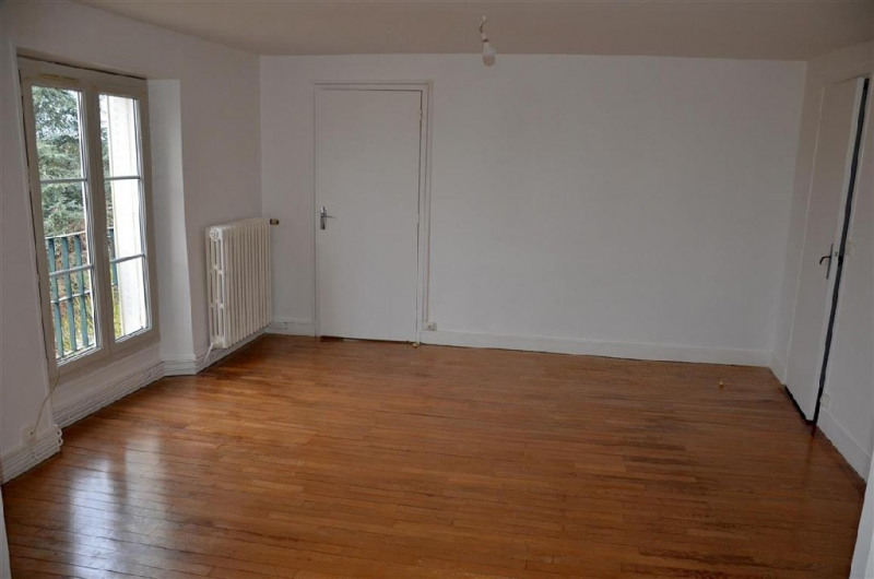 Location appartement Chartrettes 1 111€ CC - Photo 8