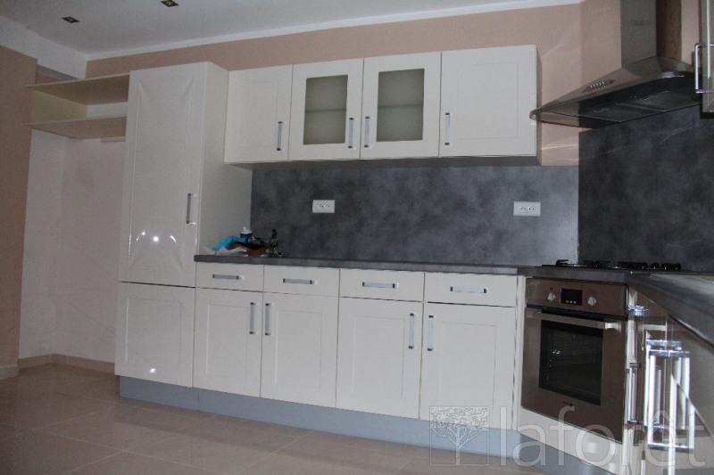 Sale house / villa Wattignies 299900€ - Picture 2
