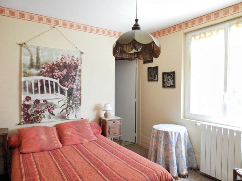 Vente maison / villa Saint palais sur mer 268800€ - Photo 11